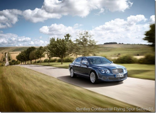 Bentley-Continental_Flying_Spur_Series_51_2012_1600x1200_wallpaper_01