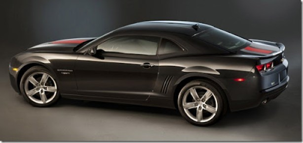 02-2012-chevrolet-camaro-45th-anniversary-edition