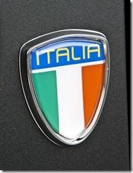 ducato_italia_009