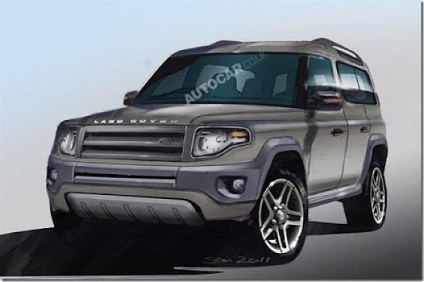 LandRover-Concepts-1441111244443761600x1060