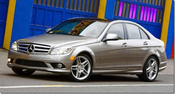 Mercedes-Benz-C-Class-widescreen-09