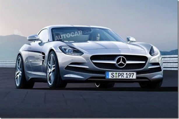 Mercedes-Benz-2351111249336531600x1060