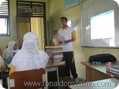 Download Hasil Diskusi Musik Renaisans 1400-1600 M Kelas XII IPA di SMAN Pintar Kuansing