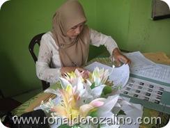 Ujian Nasional SMASLTASMK 2010 Telah Berlalu 4