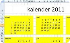 kalender.2011.download