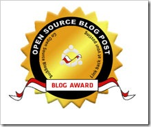 OSBP_award1