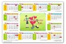 Download Kalender 2010