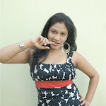 Greate collections of cleavage scene
