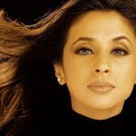 Bollywood glamour actress urmila photo gallery   part 5