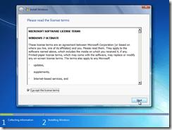 Windows 7-2011-01-01-15-00-15