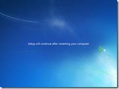 Windows 7-2011-01-01-15-17-36