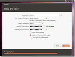 Ubuntu-2011-01-07-13-40-01