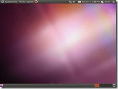 Ubuntu-2011-01-07-13-48-28