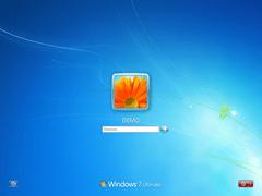 Clone of Dual Boot Win7-Ubuntu-2011-01-01-19-50-22
