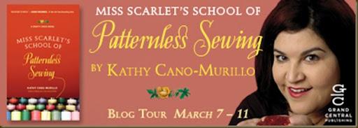 MissScarlet-416x143
