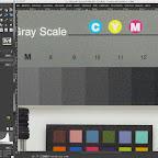 Schermata 2010-02-09 a 15.22.10.jpg