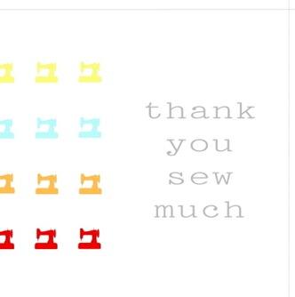 Thank You Card - Copy (2)
