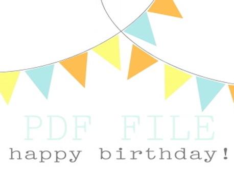 birthday card - Copy
