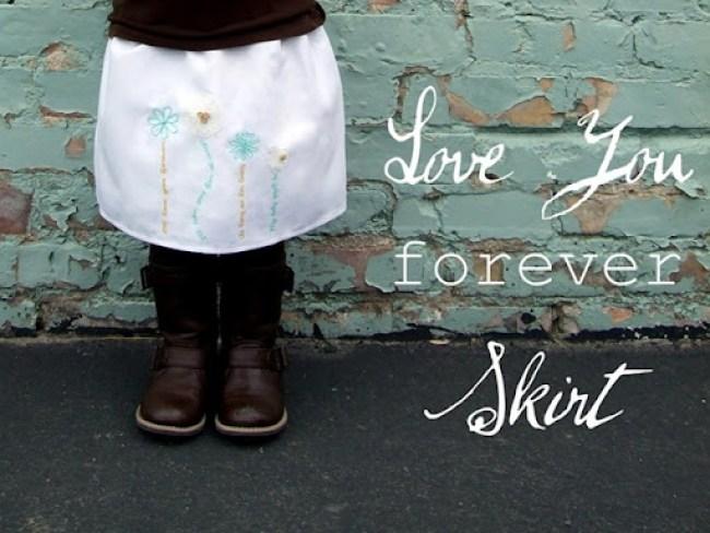 love-skirt_thumb4