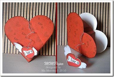 heart_box
