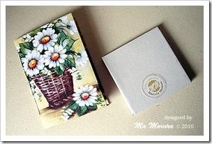mini_caderno