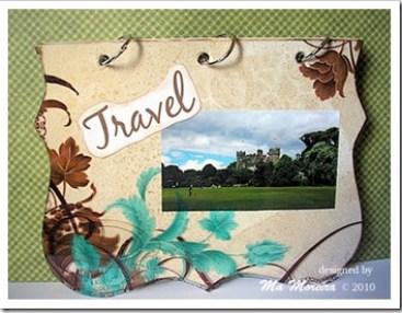 album_travel_01