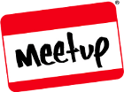 Click here to Join the Katonah Green Meetup Group