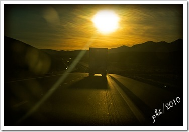 DSC_0002truck-with-sun-setting-highway