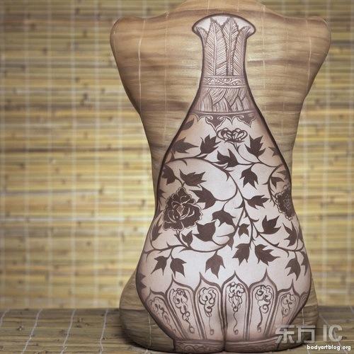 body-art (15)