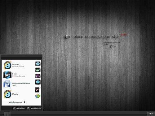 Incolore_Composizione_XP_by_RamBoCore
