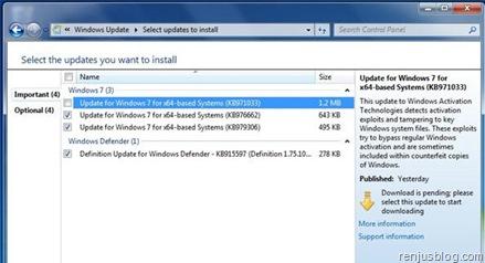 windows7-bypass-activation-update