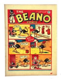 Beano5_1938.jpg