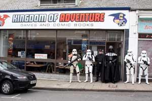 shop_kingdomofadventure1.jpg