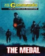 Commando_4244.jpg