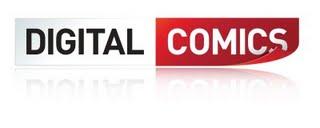 PSP_Digital_Comics_Logo.jpg
