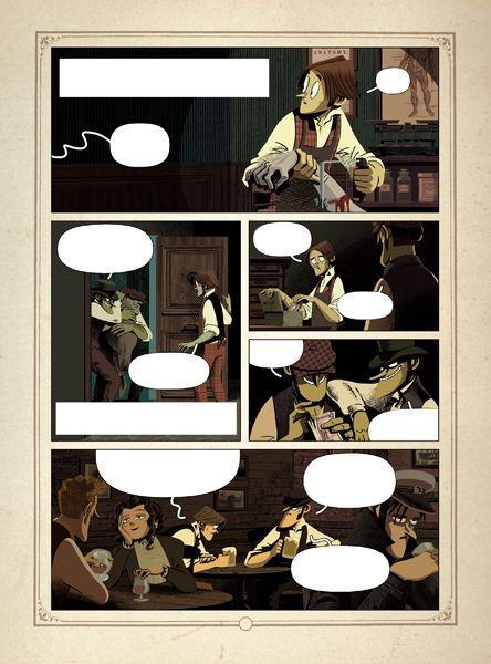 Resultado de imagen de historias para no dormir pedro rodriguez