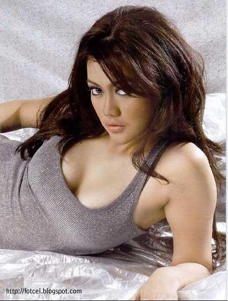 https://i2.wp.com/lh6.ggpht.com/_T5PXg2LAEAQ/Snc_C83LIjI/AAAAAAAABPg/e_pMrpnWZSk/s1600/sexy-chintyara-alona.jpg
