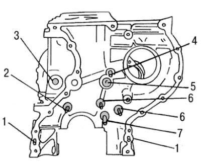 diagram dodge sprinter engine diagram file ls99374 2008 sprinter fuse  diagram 2006 infiniti qx56 fuse box