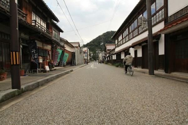kurayosi02.jpg