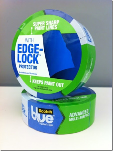 ScotchBlue_Painter's_Tape_with_Edge-Lock_Paint_Line_Protector