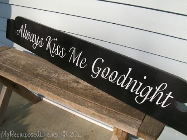 always kiss me goodnight (4)