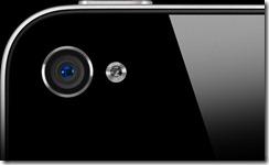 design-camera-20100607