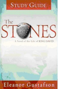 The Stones Study Guide