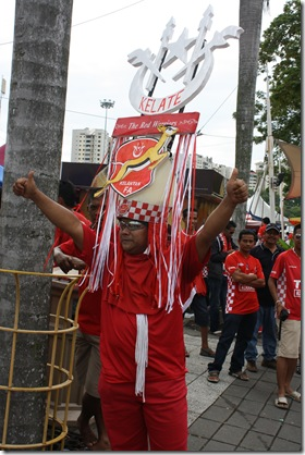 final Malaysia Cup 2010 (3)