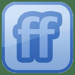 Agrega el FriendFeed de Araucania Sin Fronteras