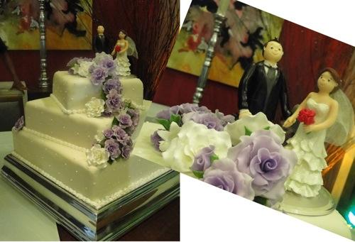 bolo casamento.jpg