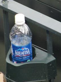 Look! a Bottlecap!
