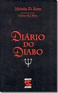diario-do-diabo