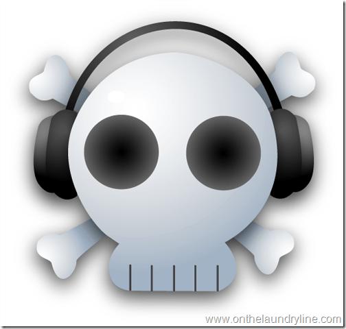 musicpirate___JOLLYROGERish_by_lorchick