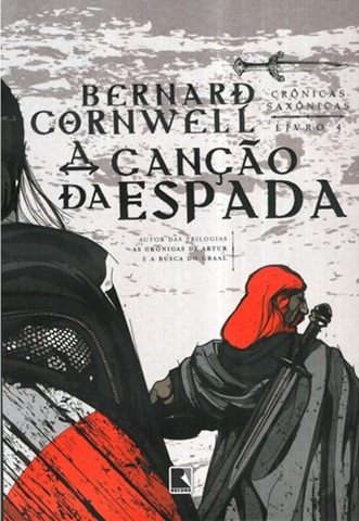 Image result for a canção da espada